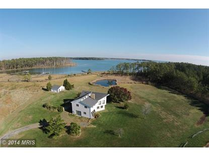 5241 RAGGED POINT RD Cambridge, MD MLS# DO8417248