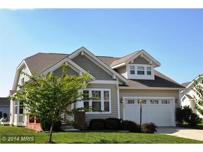 103 F AND S DR Cambridge, MD MLS# DO8431269