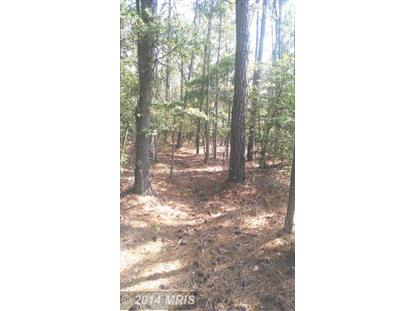 HILLS POINT RD Cambridge, MD MLS# DO8440063