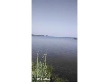 HILLS POINT RD Cambridge, MD MLS# DO8440074