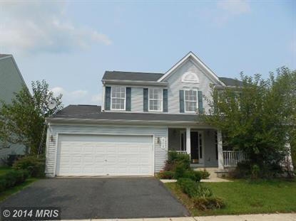 401 CARIBBEAN AVE Cambridge, MD MLS# DO8441151
