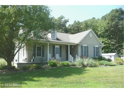 4802 CANVASBACK DR Cambridge, MD MLS# DO8446060