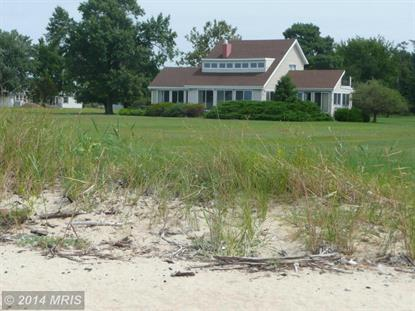 629 HILLS POINT RD Cambridge, MD MLS# DO8446086
