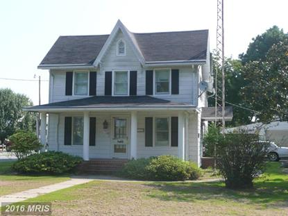 2549 OLD HOUSE POINT RD Fishing Creek, MD MLS# DO8453880