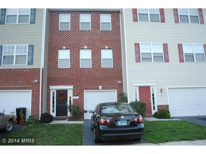 907 WOOD DUCK DR Cambridge, MD MLS# DO8468462