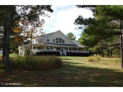 612 HILLS POINT RD Cambridge, MD MLS# DO8485088