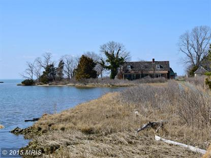 840 HILLS POINT RD Cambridge, MD MLS# DO8485880