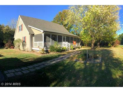 1008 RIVER POINT RD Cambridge, MD MLS# DO8495239