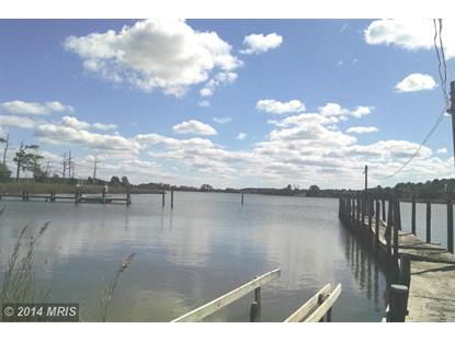 5385 CASSONS NECK RD Cambridge, MD MLS# DO8513716