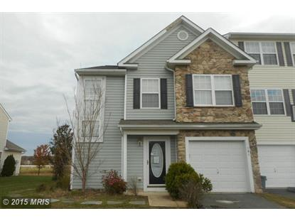 101 WOOD DUCK DR Cambridge, MD MLS# DO8536065