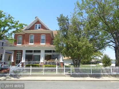 1 WEST END AVE Cambridge, MD MLS# DO8547409