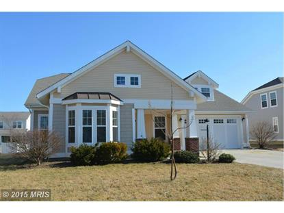 102 F AND S DR Cambridge, MD MLS# DO8556177