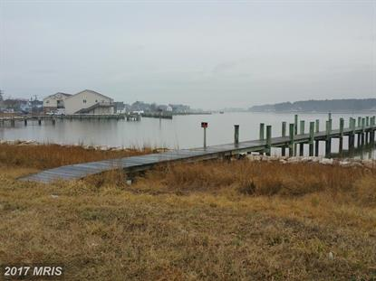1240 HORSE POINT RD Fishing Creek, MD MLS# DO8566431