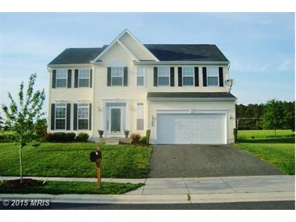105 HIBISCUS LN Cambridge, MD MLS# DO8569675