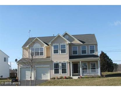 1648 OSPREY CIR Cambridge, MD MLS# DO8569684