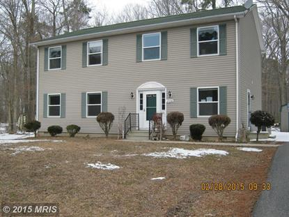 2556 SOUTHSIDE DR Cambridge, MD MLS# DO8571002