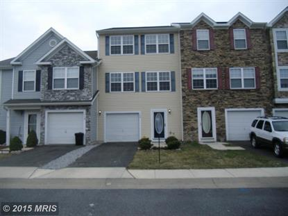 108 WOOD DUCK DR Cambridge, MD MLS# DO8571656