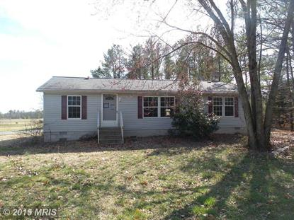 1235 HUDSON RD Cambridge, MD MLS# DO8596223