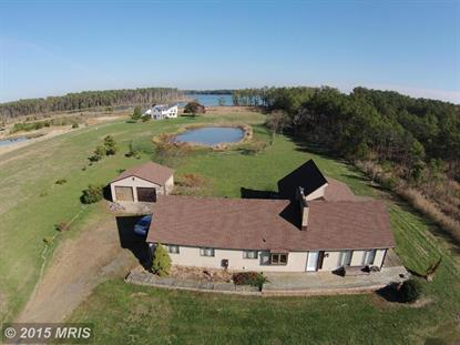 5239 RAGGED POINT RD Cambridge, MD MLS# DO8597861