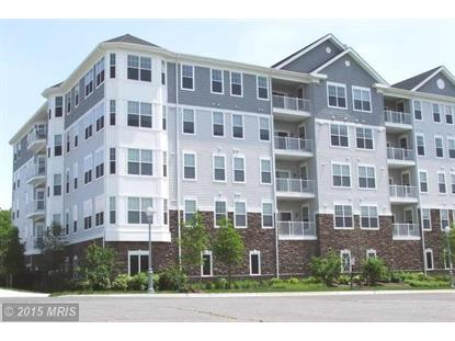 700 CATTAIL CV #101 Cambridge, MD MLS# DO8598569