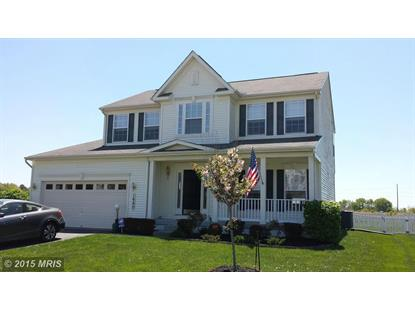 1680 TERRAPIN CIR Cambridge, MD MLS# DO8608060
