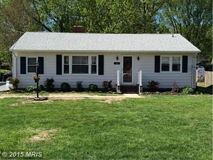 202 LINTHICUM DR Cambridge, MD MLS# DO8610584