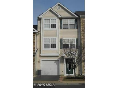 103 CANVASBACK WAY Cambridge, MD MLS# DO8613057