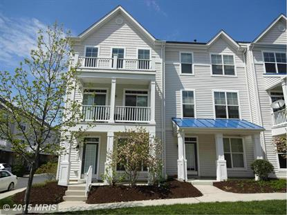 401 WATERFIELD CT Cambridge, MD MLS# DO8617469