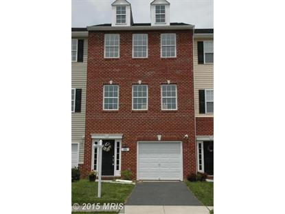 508 WOOD DUCK DR Cambridge, MD MLS# DO8619334