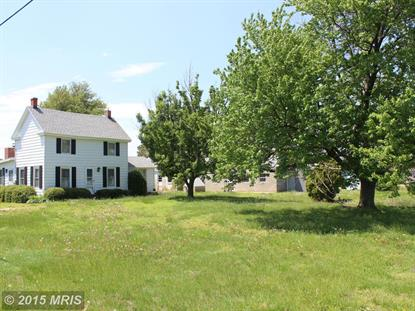 1123 KEYS RD Fishing Creek, MD MLS# DO8633362