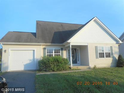 110 PINTAIL CT Cambridge, MD MLS# DO8705024