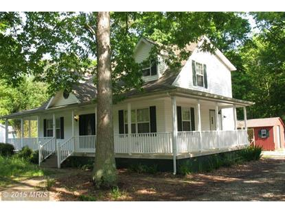 2552 SOUTHSIDE AVE Cambridge, MD MLS# DO8737384