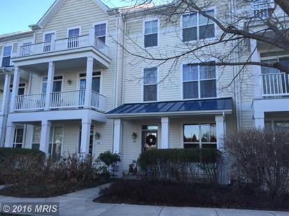 102 SAILORS LN #SA Cambridge, MD MLS# DO9545896