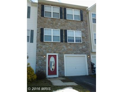 106 OYSTER CATCHER CT Cambridge, MD MLS# DO9562183