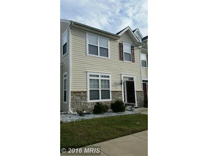 308 OLD SQUAW CT Cambridge, MD MLS# DO9568857