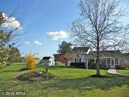 1420 TOWN POINT RD Cambridge, MD MLS# DO9602416