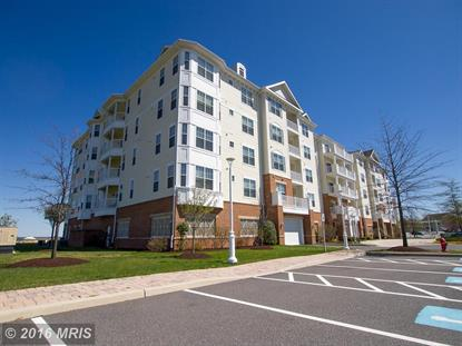 2700 WILLOW OAK DR #301A Cambridge, MD MLS# DO9623255