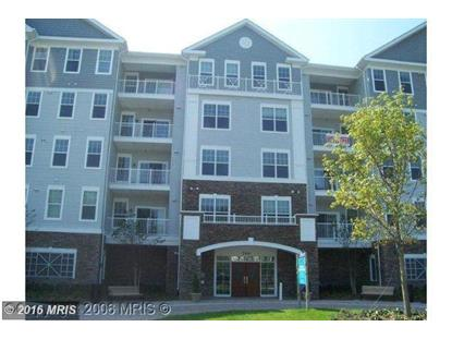 Address not provided Cambridge, MD MLS# DO9624475