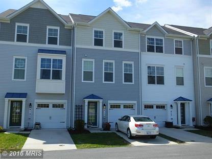 417 SEAWAY CT Cambridge, MD MLS# DO9637697