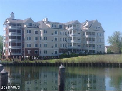 301 MUIR ST #202 Cambridge, MD MLS# DO9638971