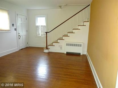 114 BELVEDERE AVE Cambridge, MD MLS# DO9642834
