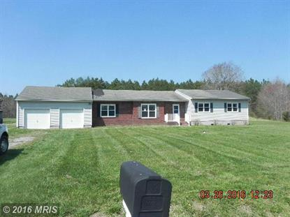 3558 HEIGHT RD Cambridge, MD MLS# DO9647784