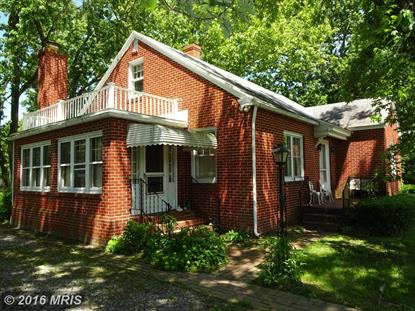 103 SANDY HILL RD Cambridge, MD MLS# DO9678952