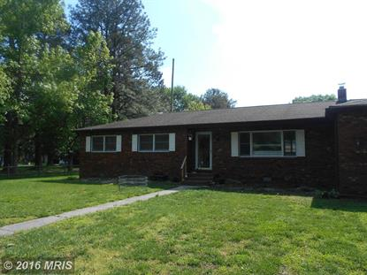 3 MERRYWEATHER DR Cambridge, MD MLS# DO9685293