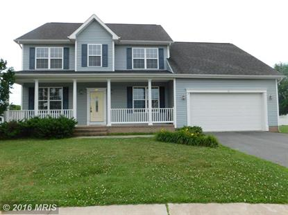 10 MIMOSA CT Cambridge, MD MLS# DO9697078