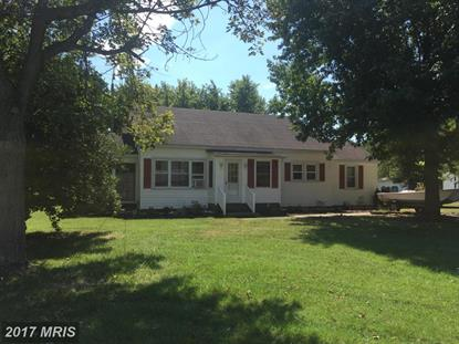 1031 HUDSON RD W Cambridge, MD MLS# DO9765812