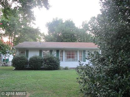 1905 HAMBROOKS BLVD Cambridge, MD MLS# DO9768563