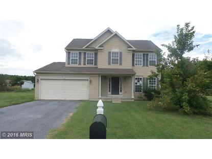 1011 MILES AVE Cambridge, MD MLS# DO9772673