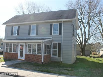 vienna md real estate for sale