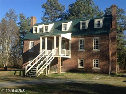 Caret Va Real Estate Homes For Sale In Caret Virginia
